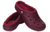Crocs Freesail PlushLined Sandaler Damer violet